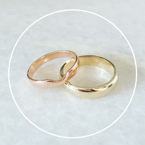 Zee and alex's wedding rings circle.png