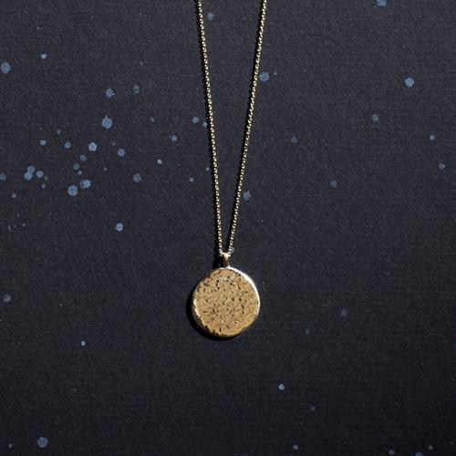 gold-full-moon-diusc-h-kind-jewellery_500x500.jpg.png