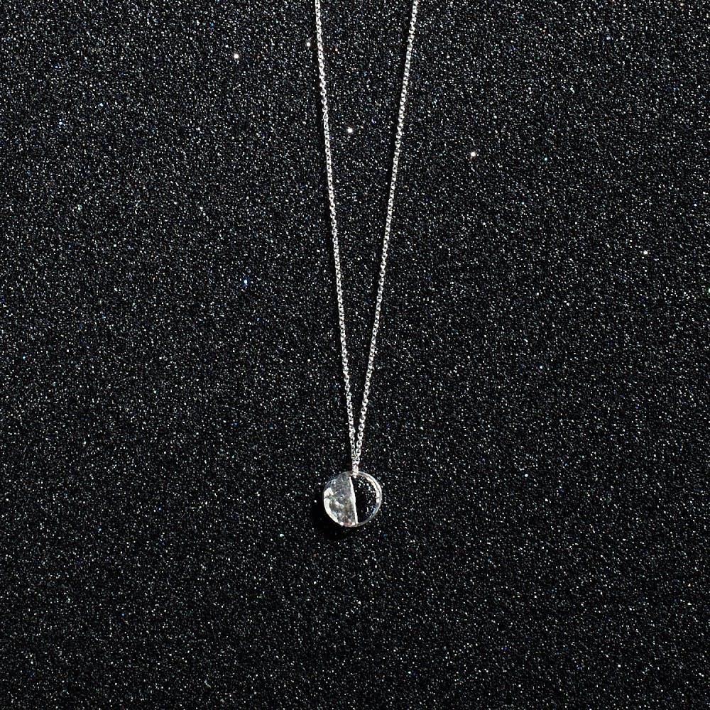 Silver-Demi-Lune-KIND-Jewellery.jpeg