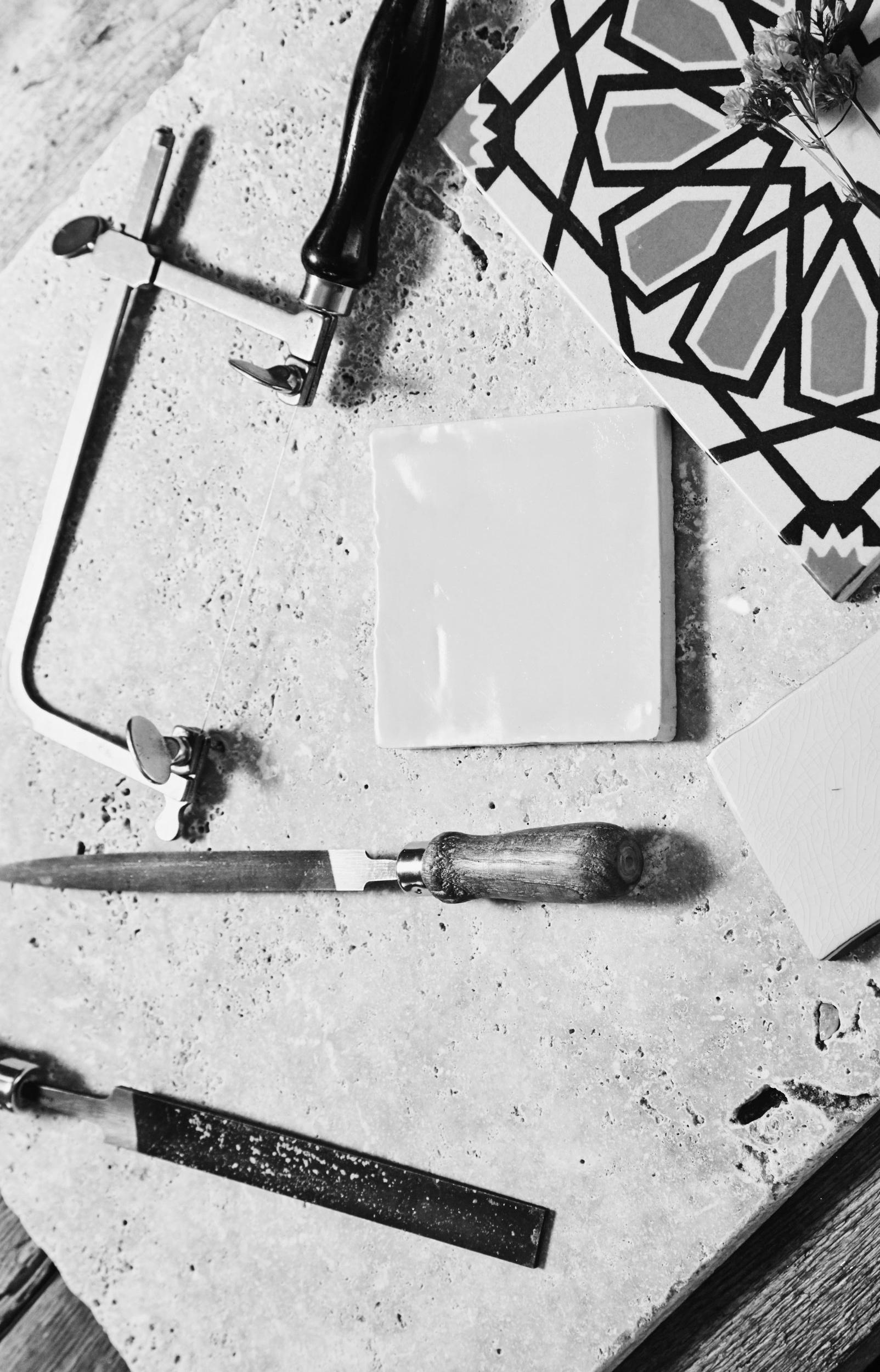 KIND+Jewellery+Workshop