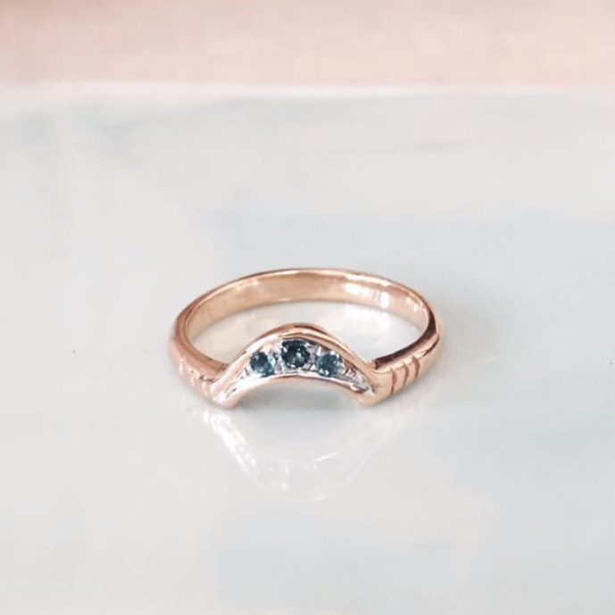 KIND+Engagement+rings