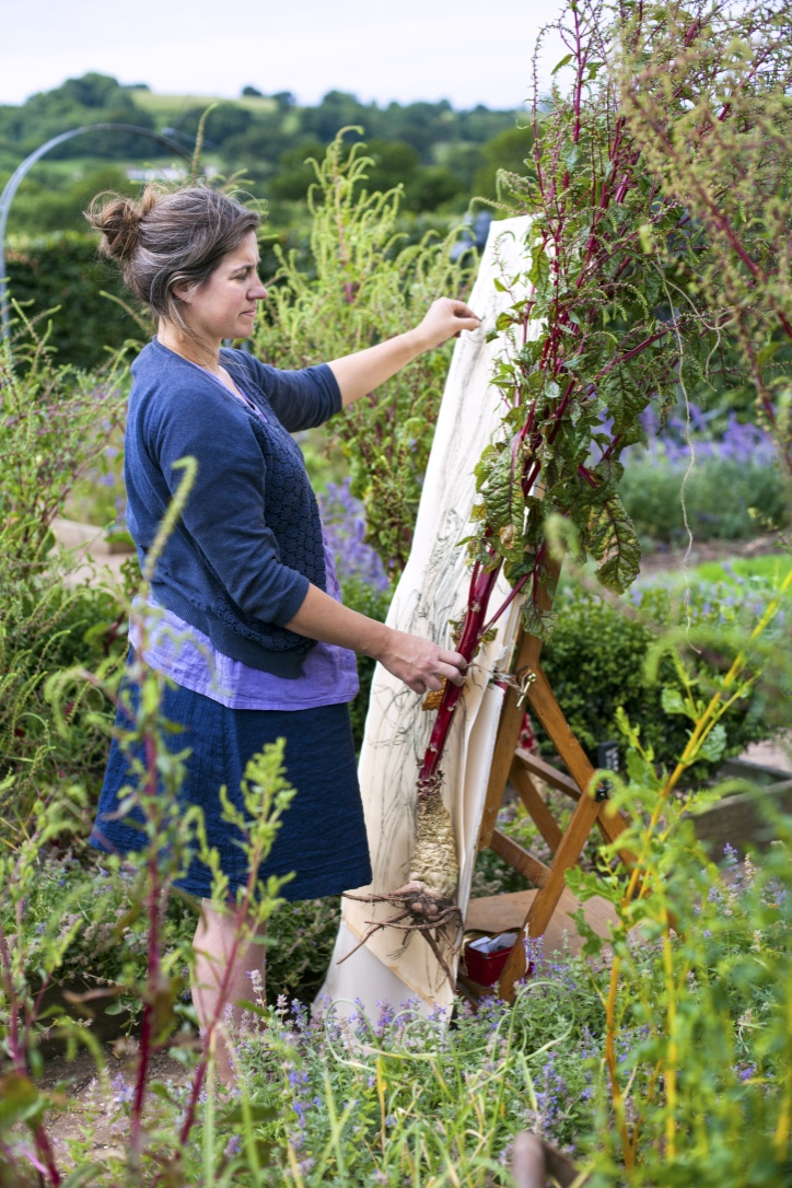 5-Me working in the Yeo valley organic garden(RW:CL).jpg