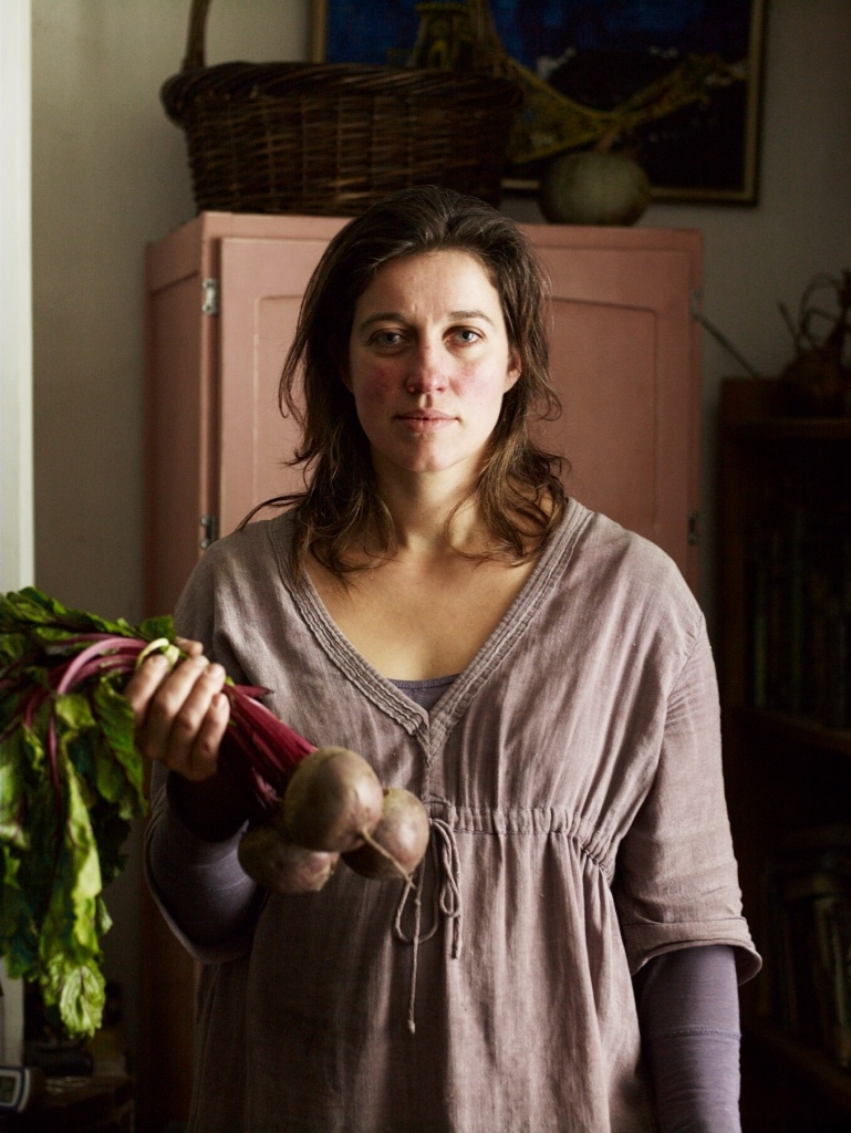 3-Me face on with beets (AM).jpg