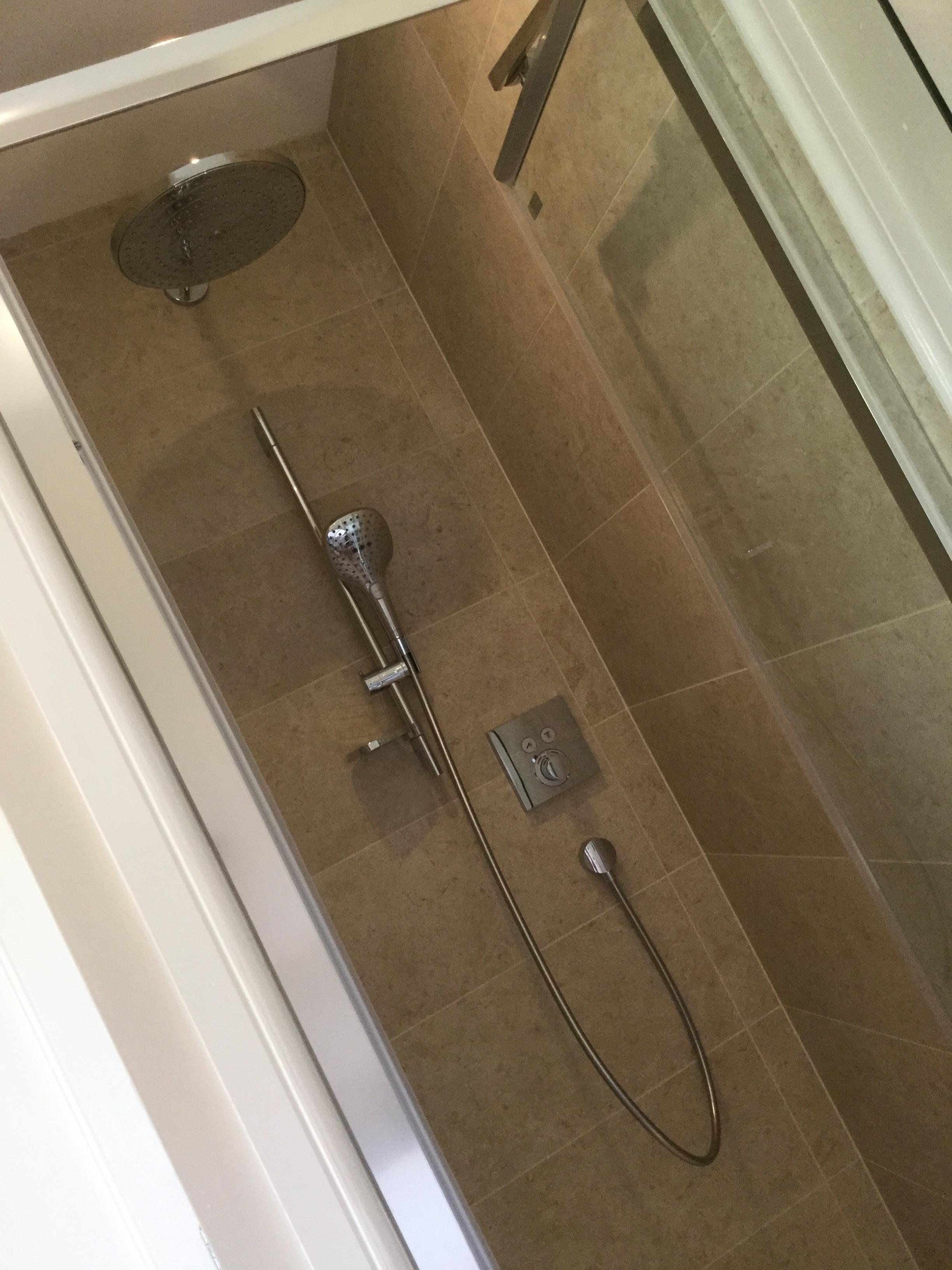 Master Suite Shower.JPG