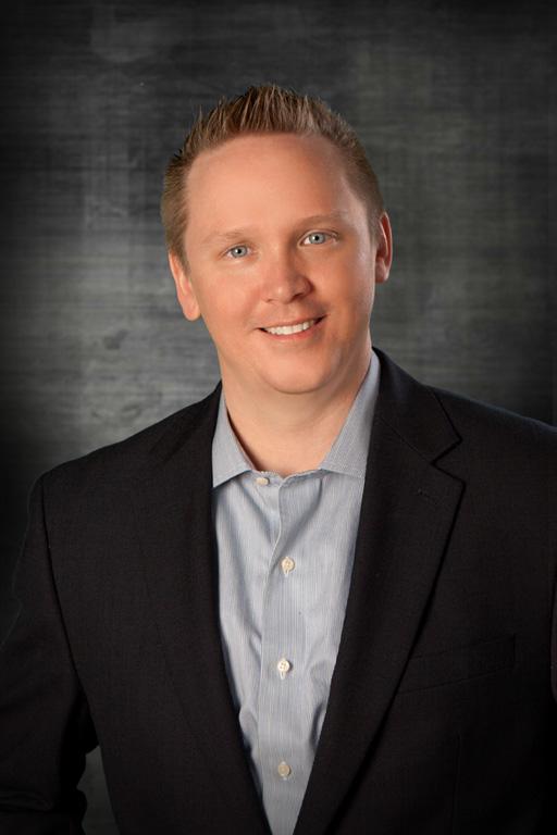 Jason Power Attorney