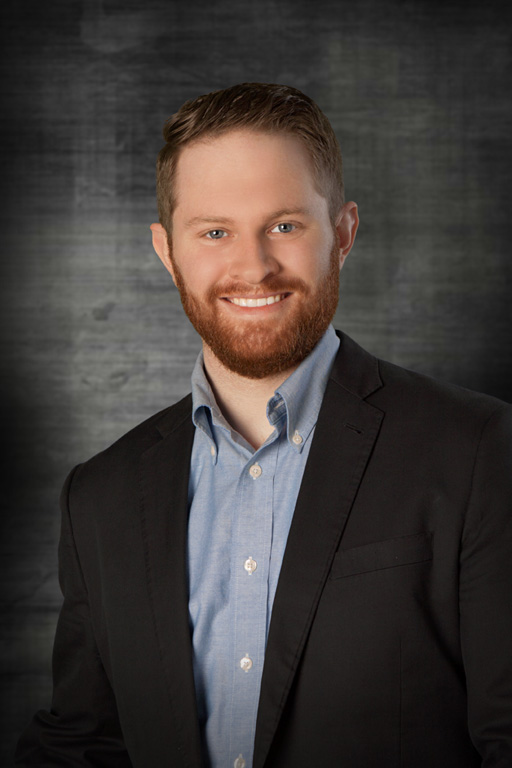 Jonathan Barber Attorney