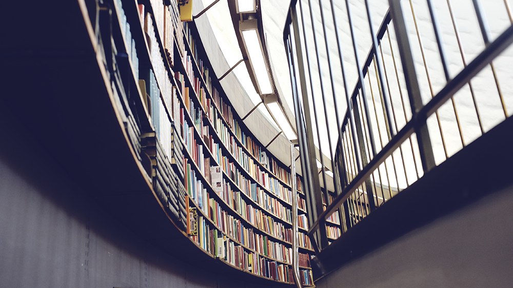 library-1000.jpg