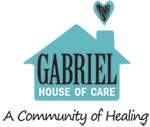 Gabriel House of Care