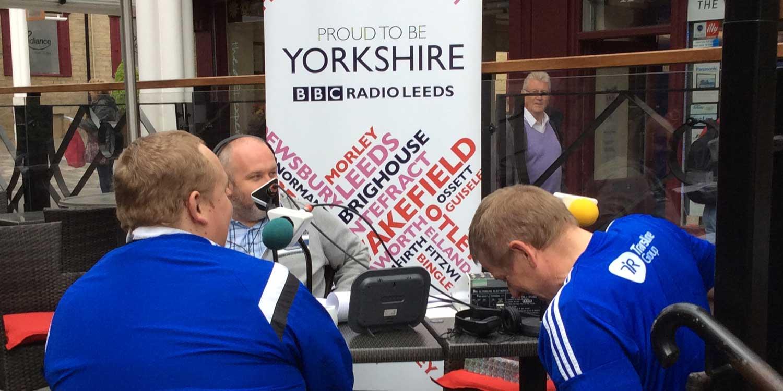 bbc_radio_leeds_news_06.jpg