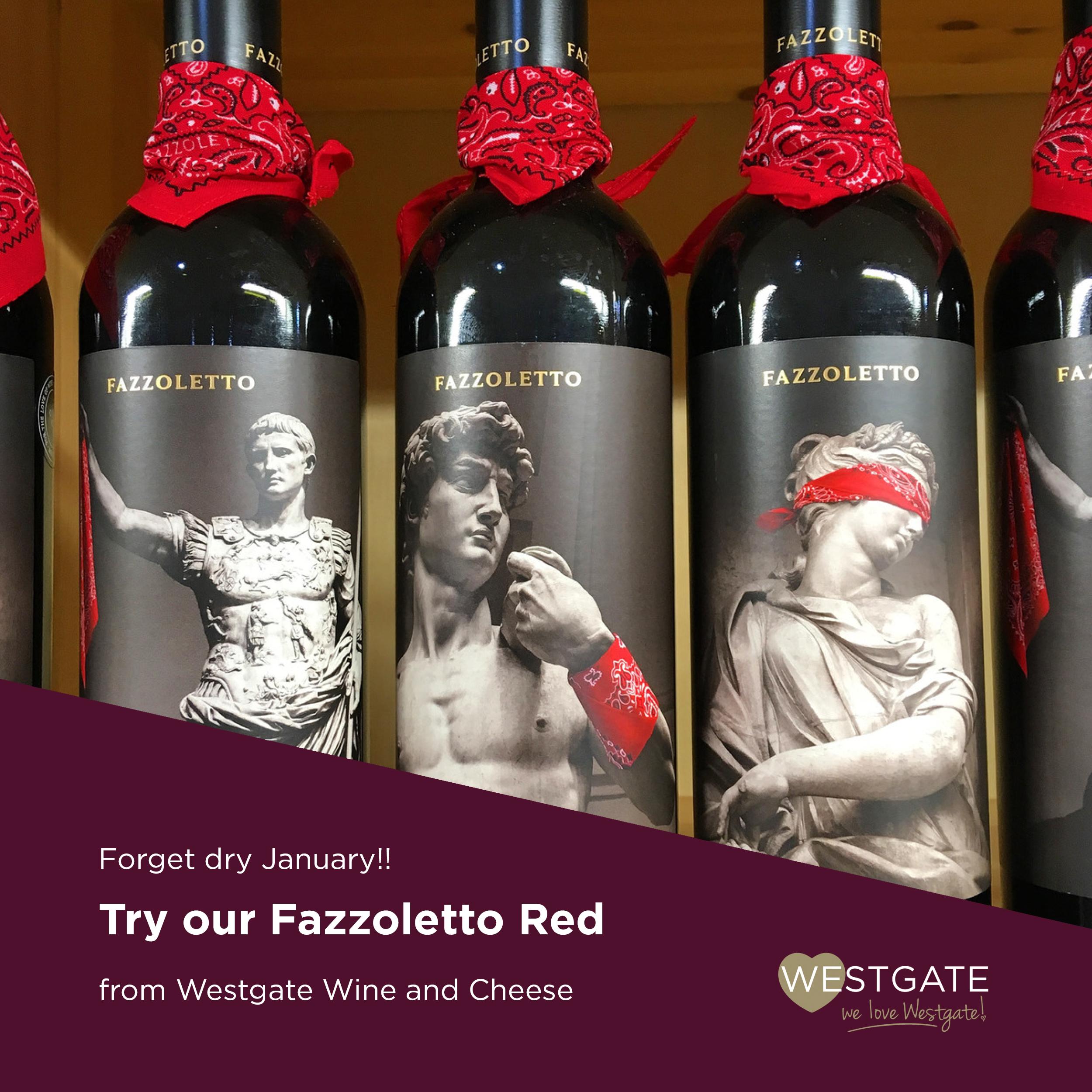 Fazzorreto wine.jpg