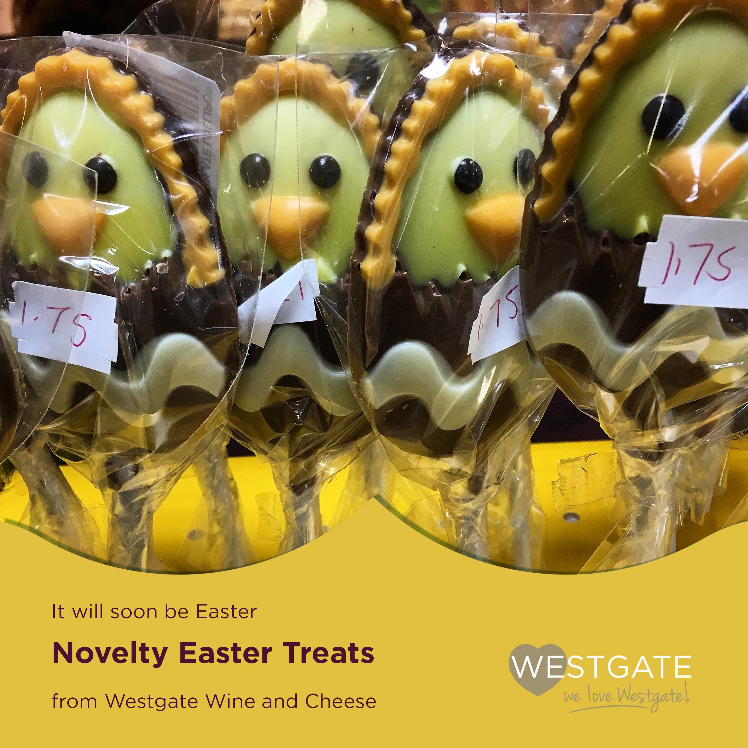 Easter Treats.jpg