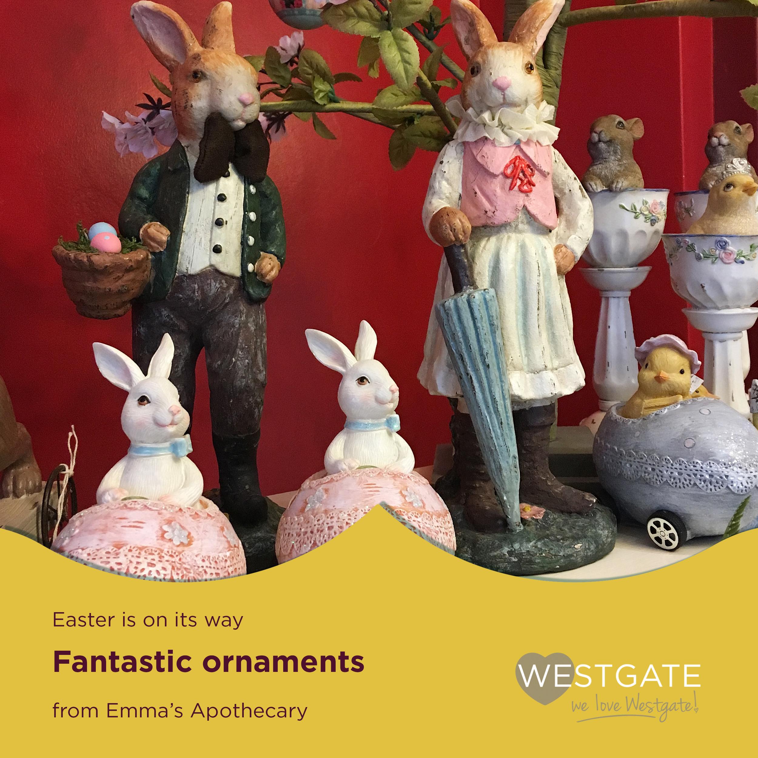 Easter Ornaments.jpg
