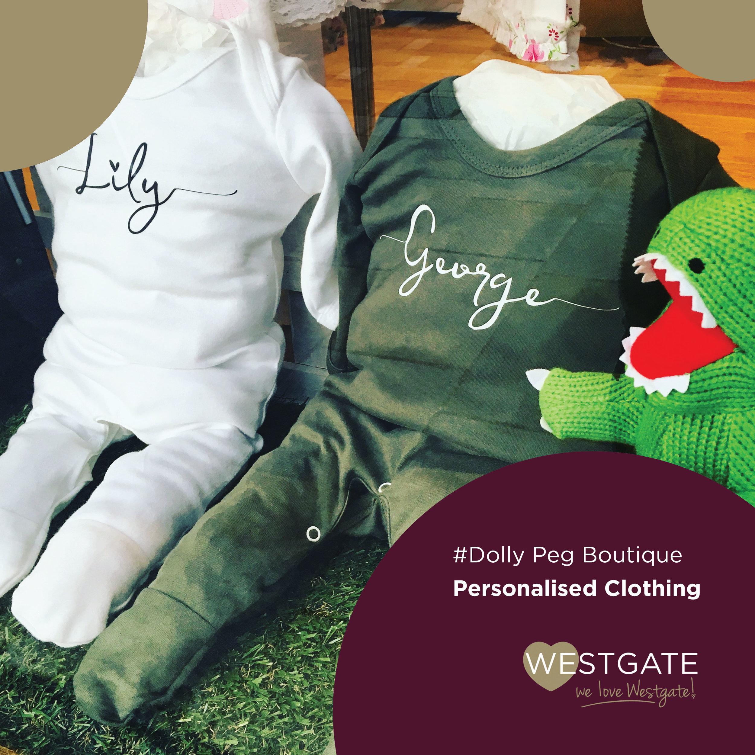 Personalised clothing.jpg