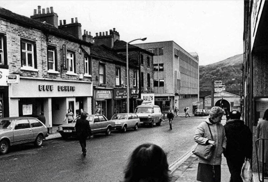 Westgate late 1970s.JPG