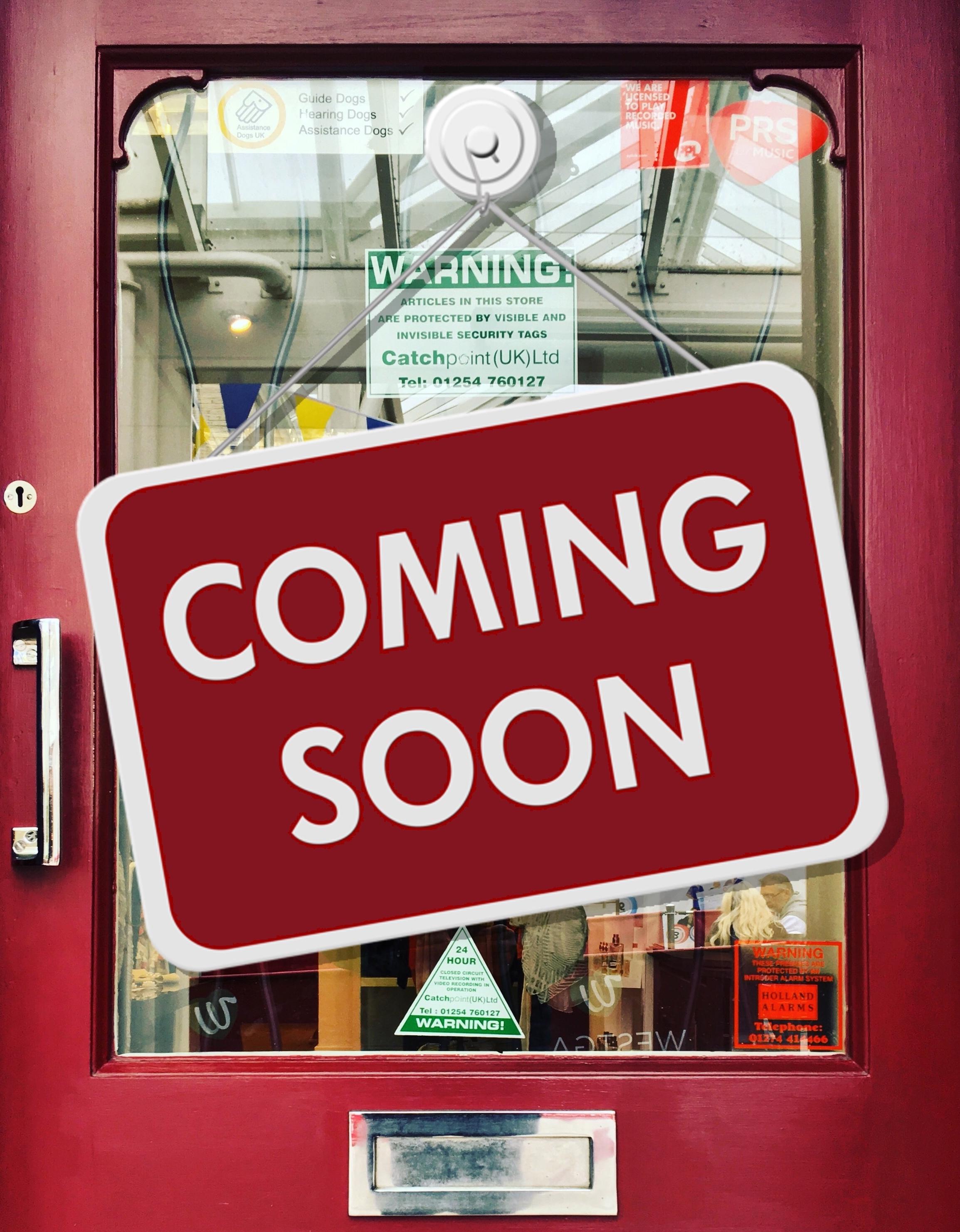 Coming soon[29945].jpg
