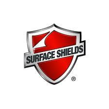 Surface Shield.jpg