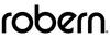 Robern+logo.jpg