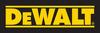 DeWalt+logo.jpg