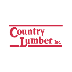 Country Lumber Inc_Logo.png