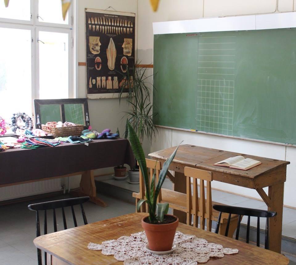 vanha koulu.jpg