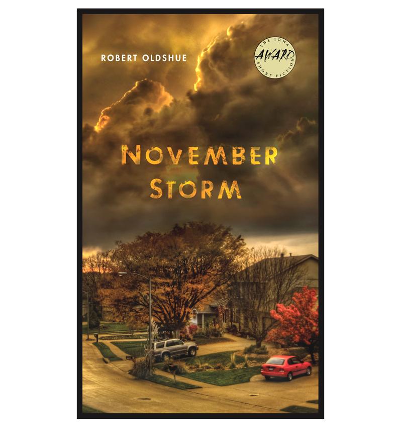 November_Storm.jpg