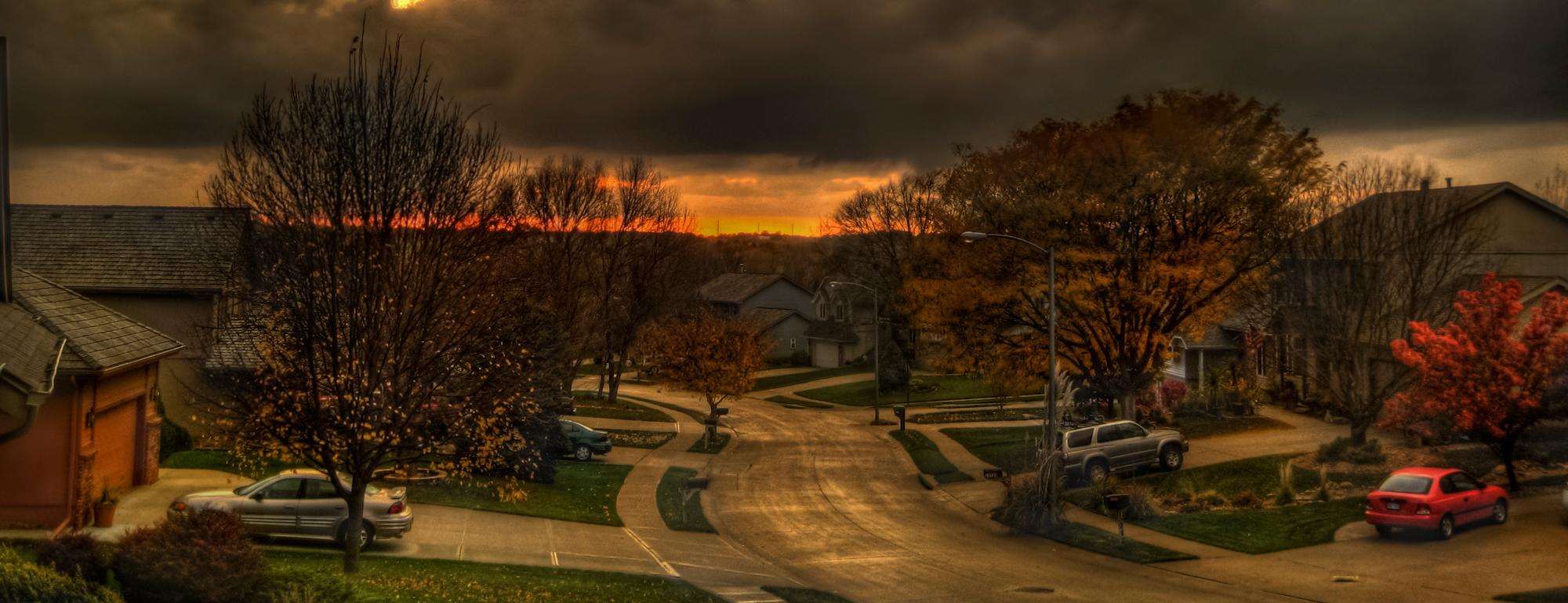 November-Storms_banner2.jpg