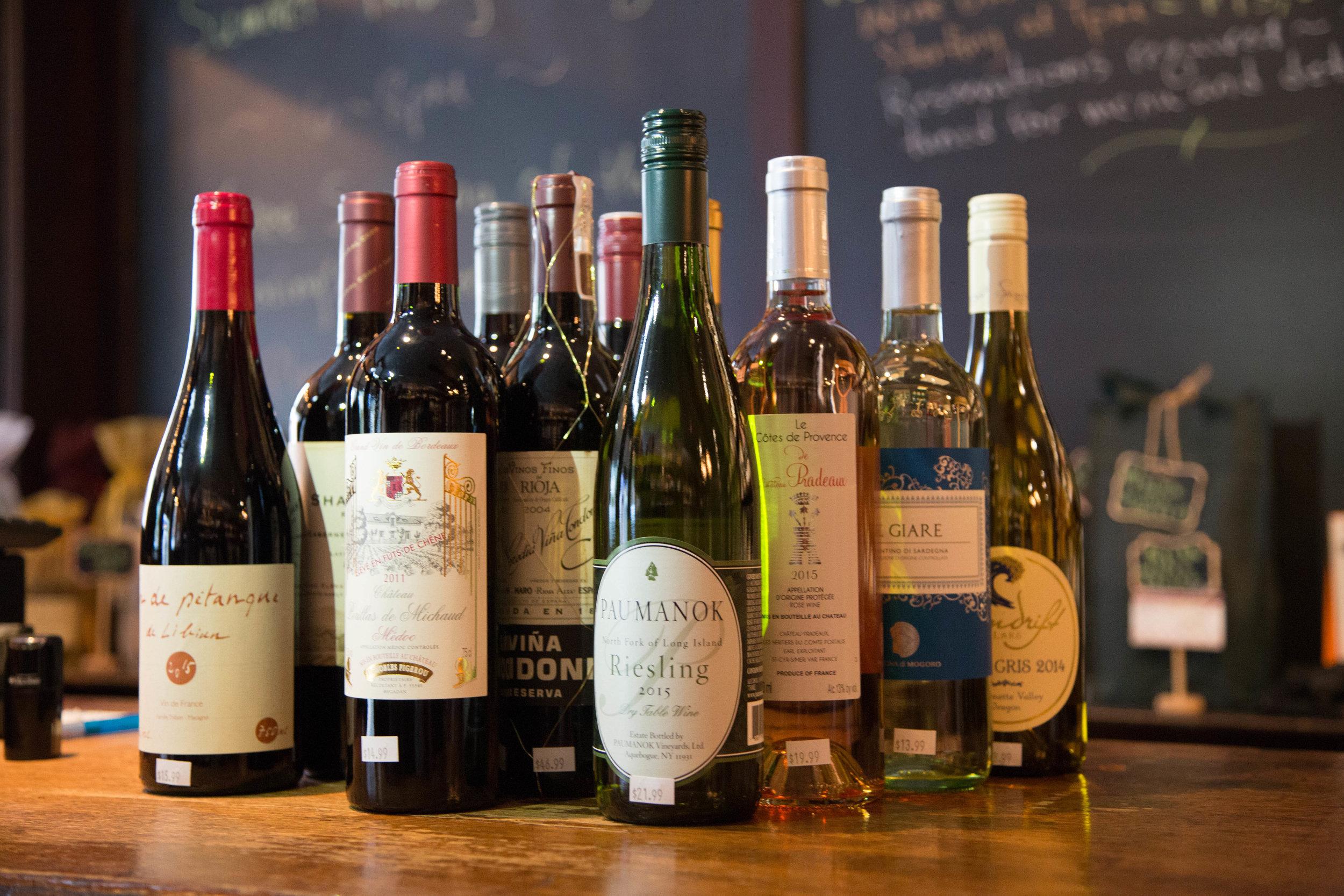 wineservices.jpg