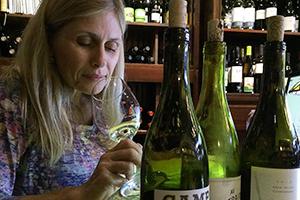 winedrinker.jpg