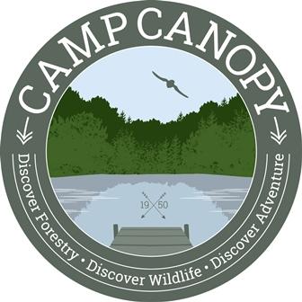 CampCanopylogosmall.jpg