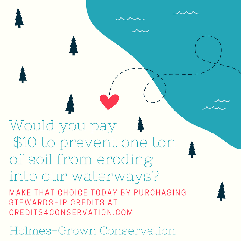 Would you pay $10 to prevent one ton of soil from eroding into our waterways?-2.png