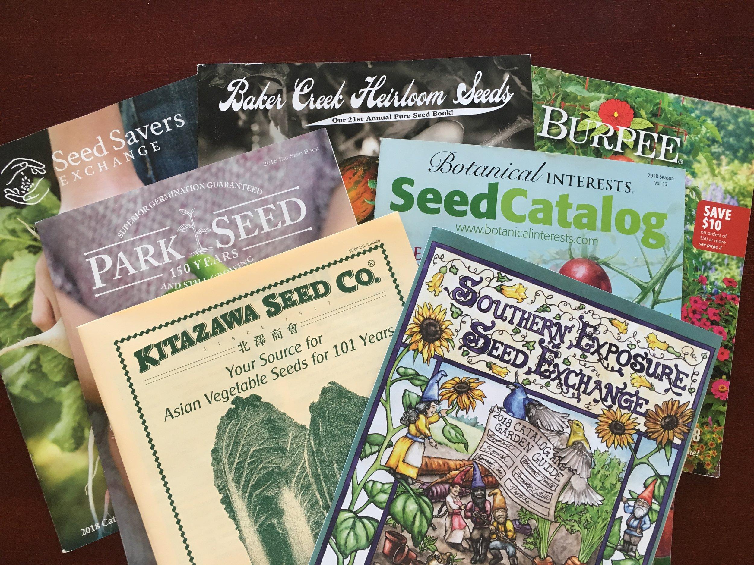 seedcatalogs2018.jpg