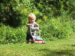 kid mowing.jpg