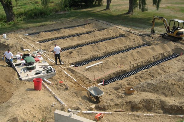 septic-system-design-monitoring-1.jpg
