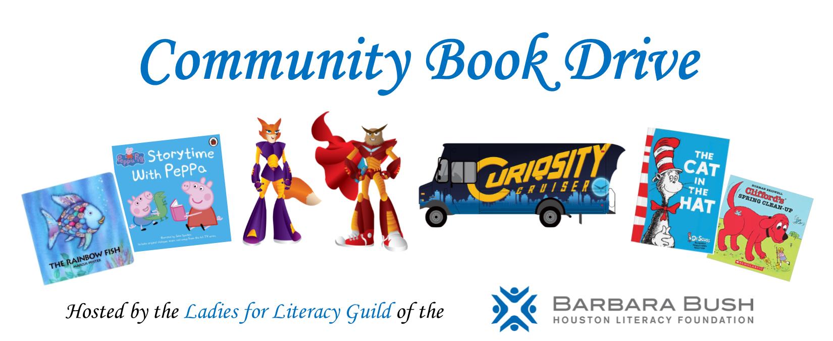 Community Book Drive half banner.png