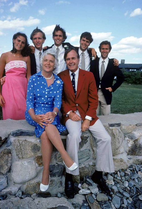 Barbara+Bush+n+Family+Dirck+Halstead+The+LIFE+Images+Collection+Getty+Images.jpg