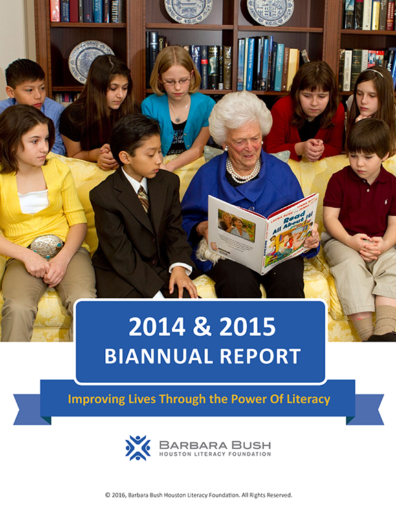 14-15 biannual report cover.png