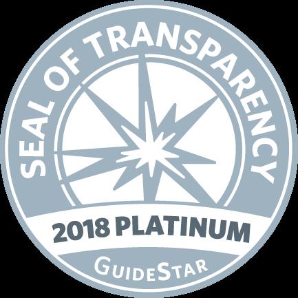 GuideStarSeal_2018_platinum.png