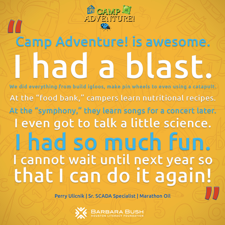 Camp Adventure!.jpg