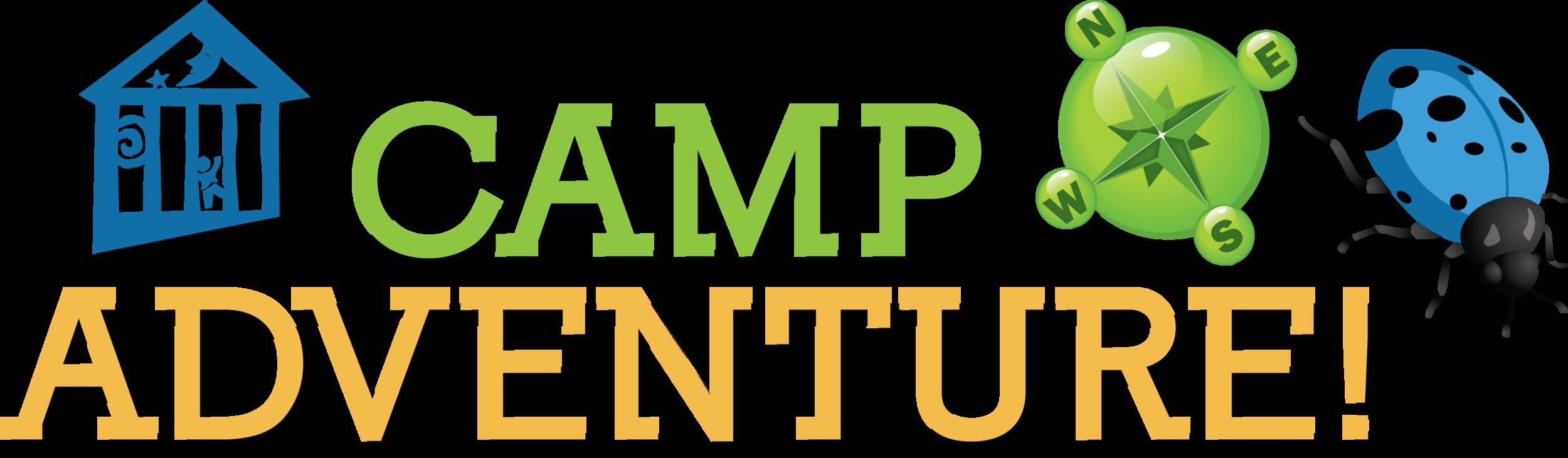 camp adventure logo.png