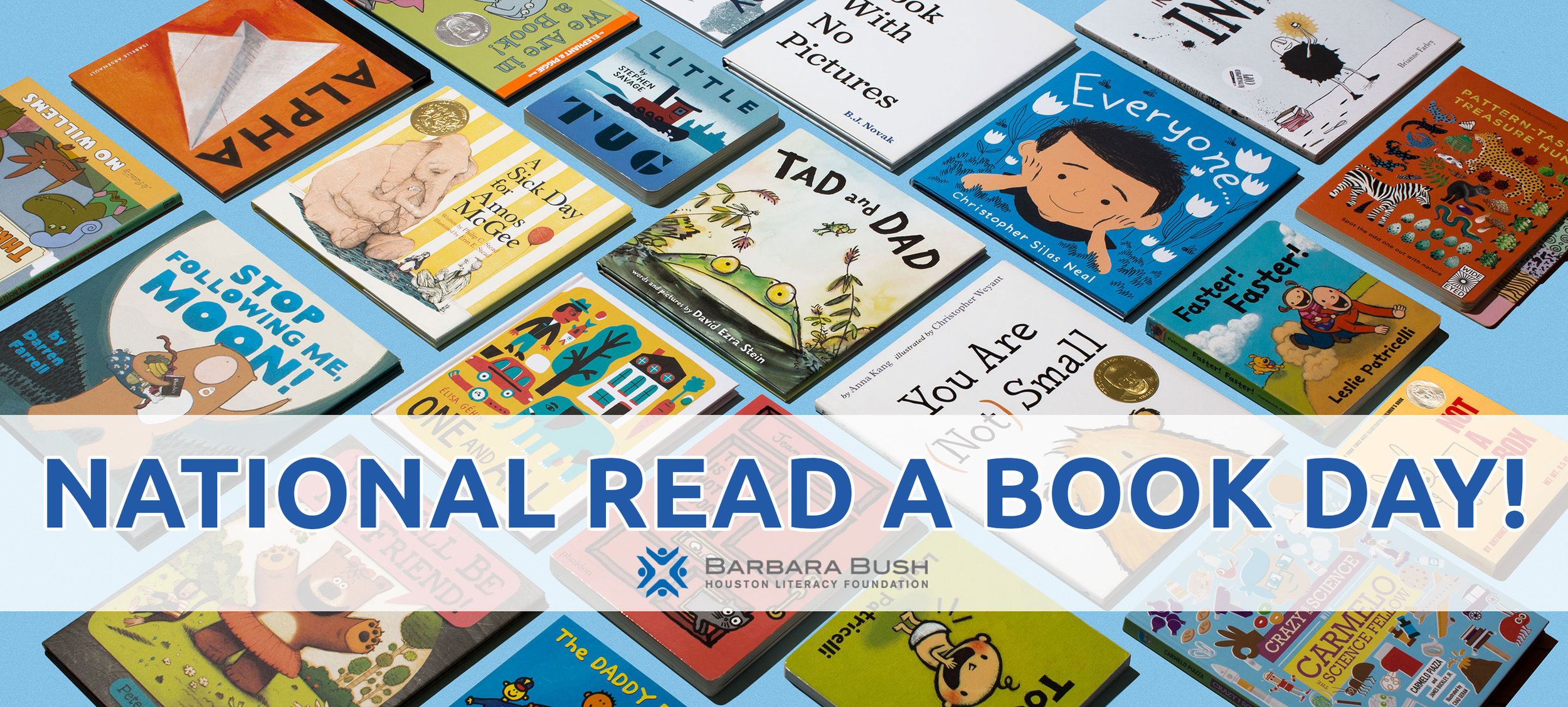 National Read a Book Day.jpg