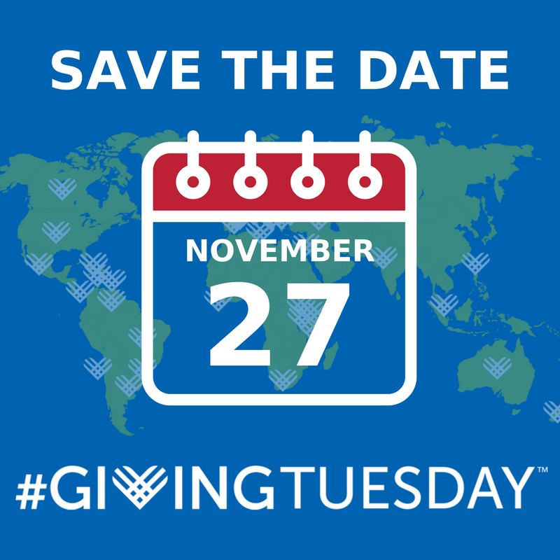 Giving-Tuesday-logo 2.png