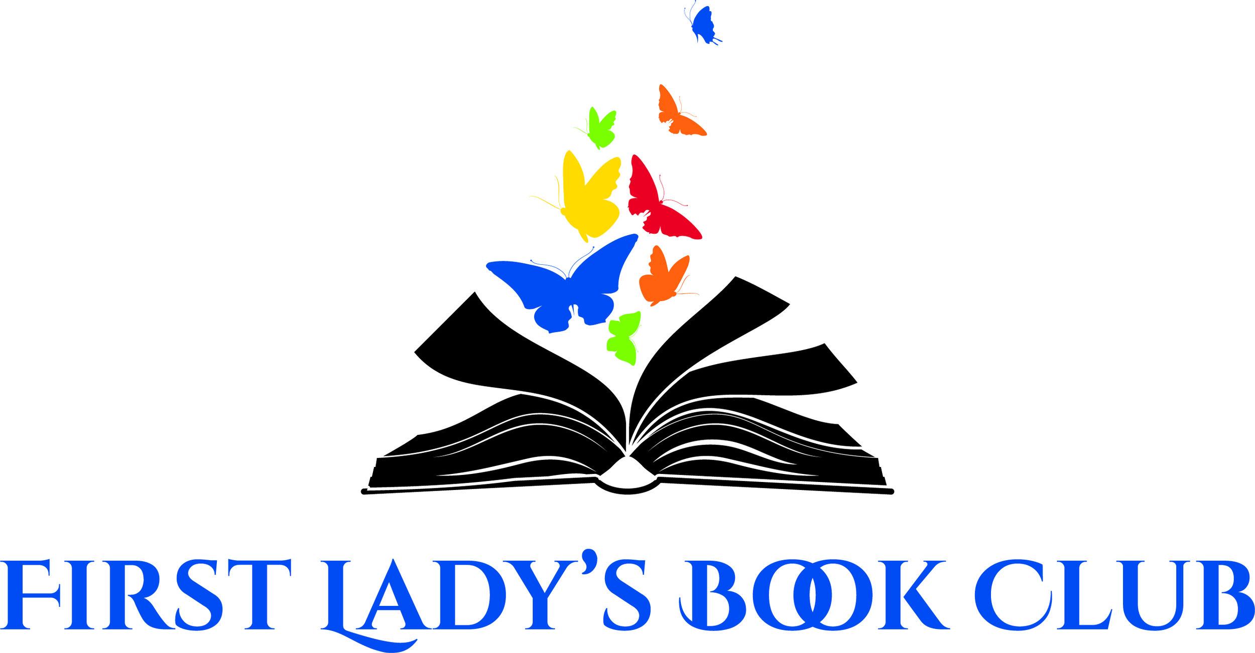 FirstLadysBookClub.jpg