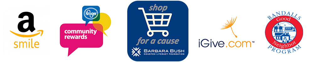 shop for a cause2.jpg