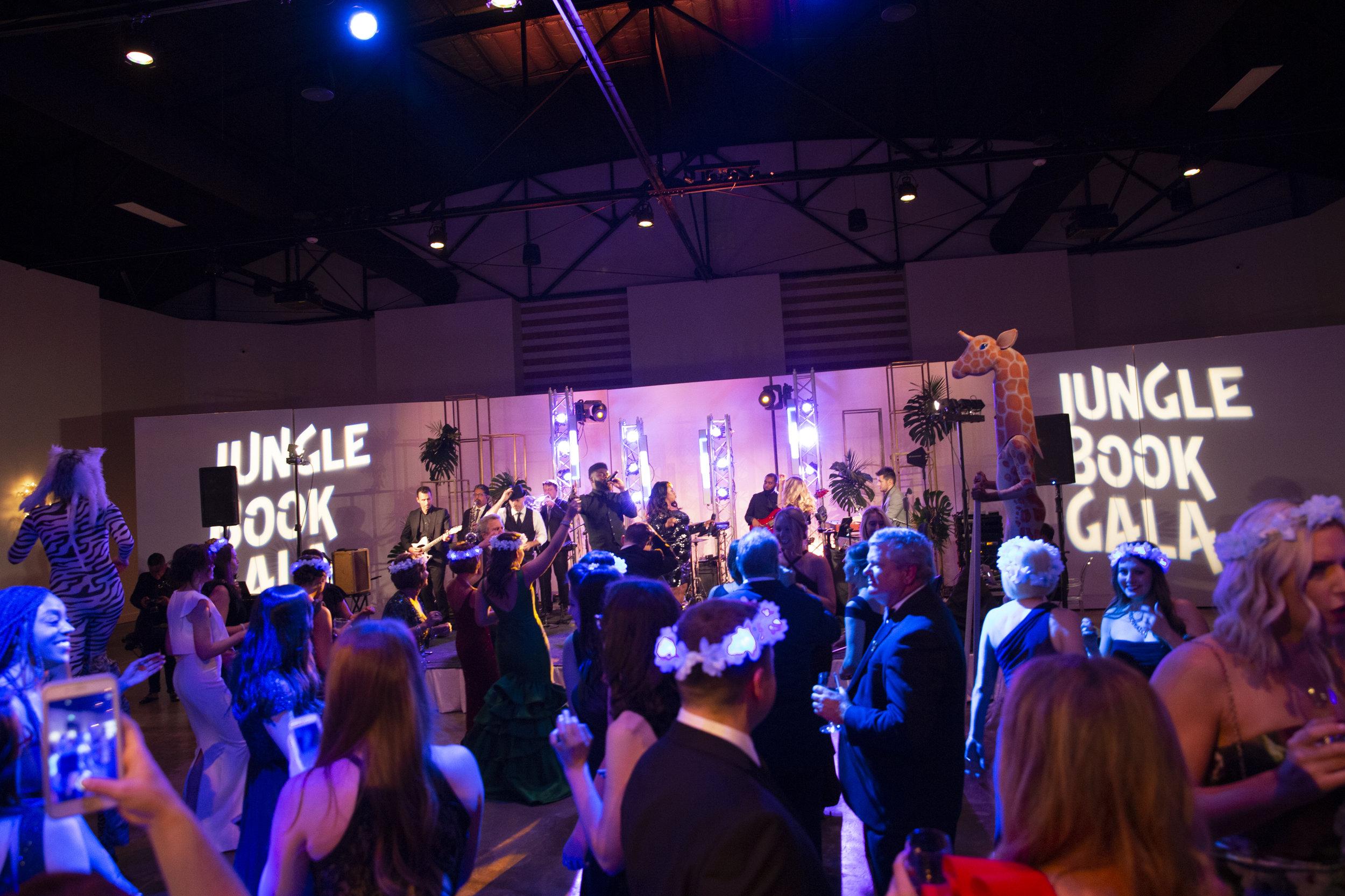 2018 Jungle Book Gala; Photo by Jenny Antill.jpg