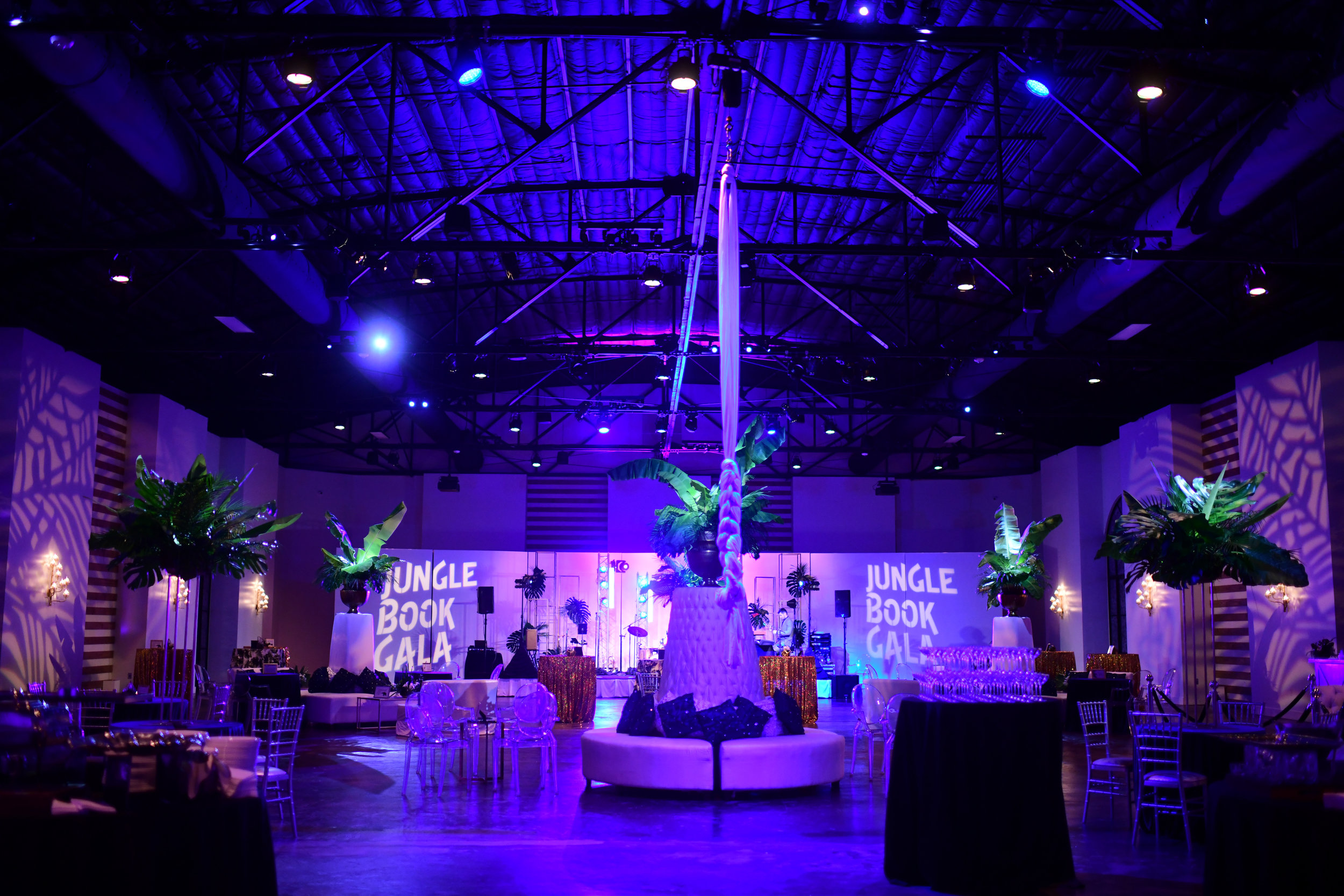 2018 Jungle Book Gala at The Revaire; Photo by Daniel Ortiz.jpg