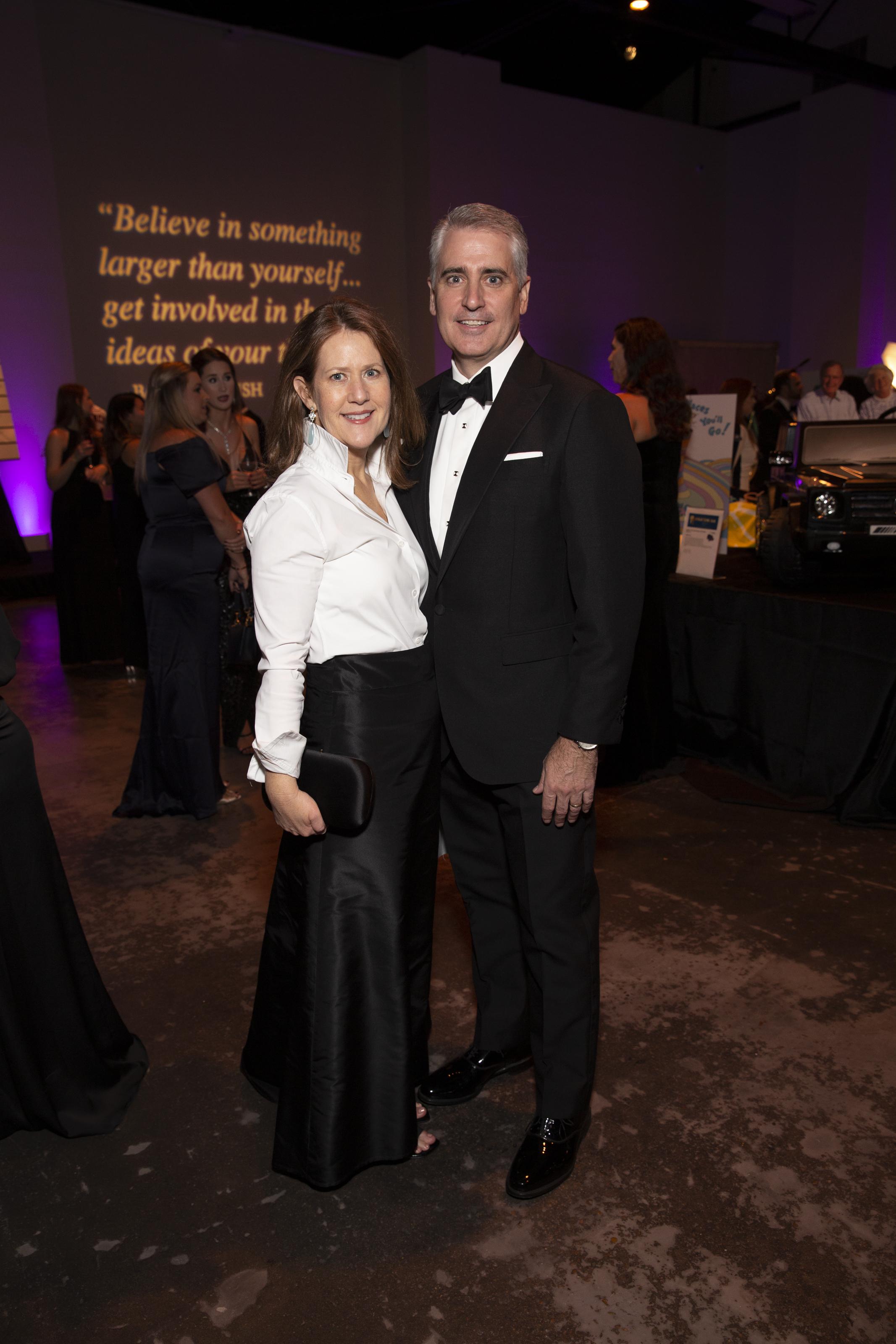 Beth and John King; Photo by Jenny Antill.jpg