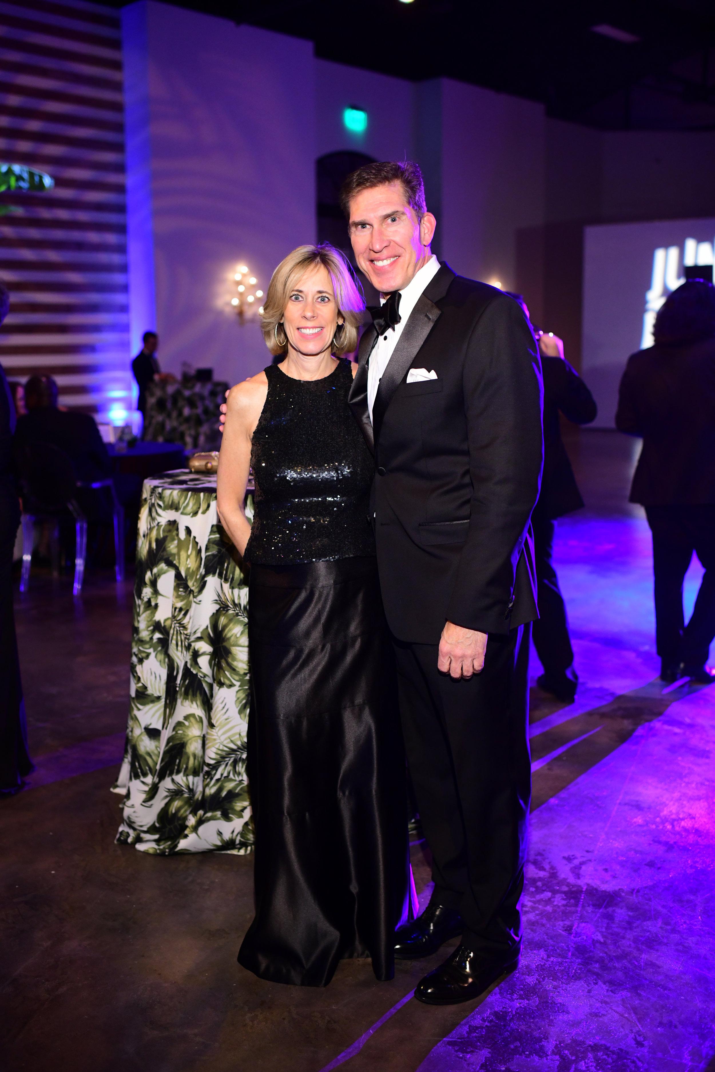Beth and Dan Bode; Photo by Daniel Ortiz.jpg