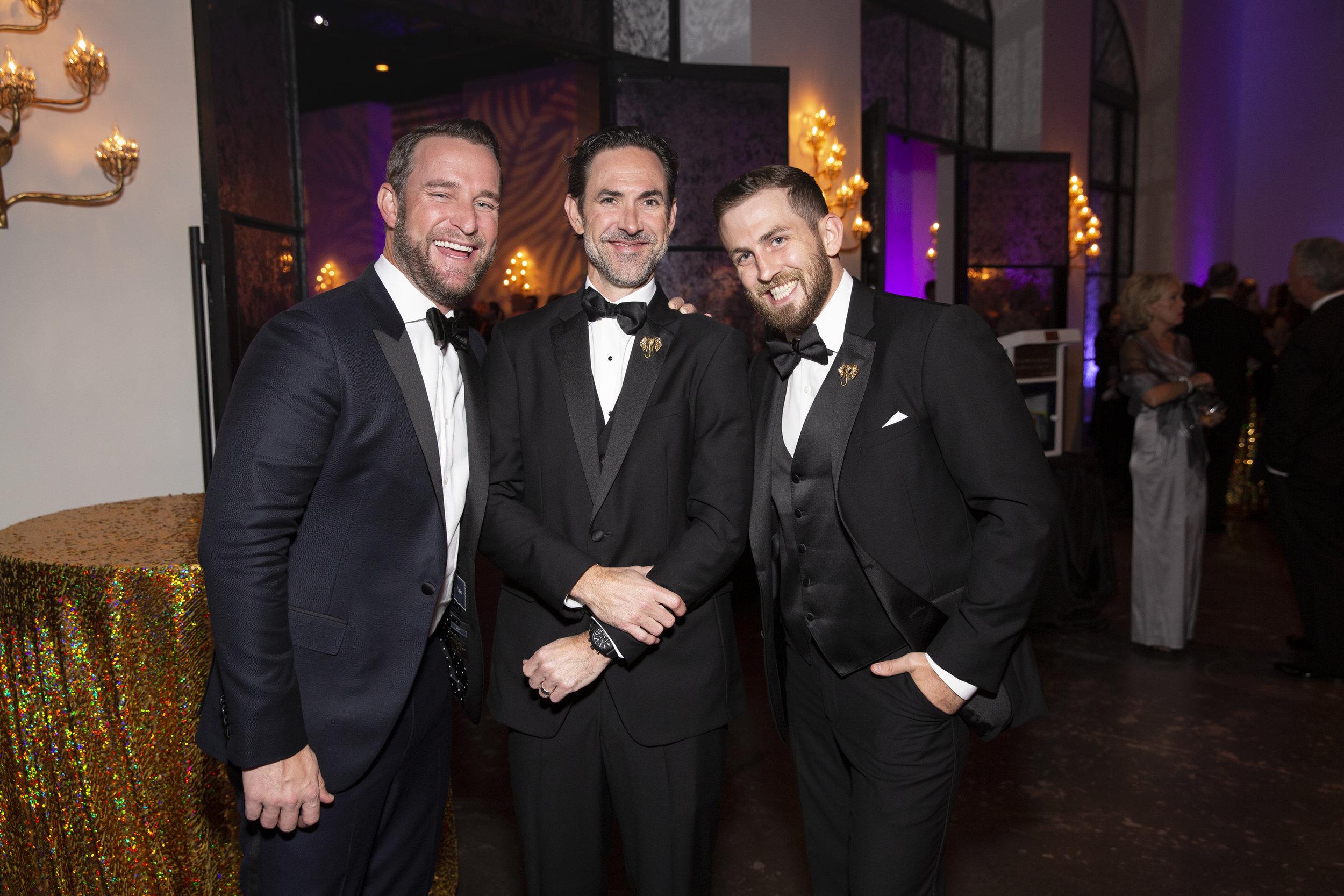 Kyle Golden, Mark Kilpatrick, Tyler Polik; Photo by Jenny Antill.jpg