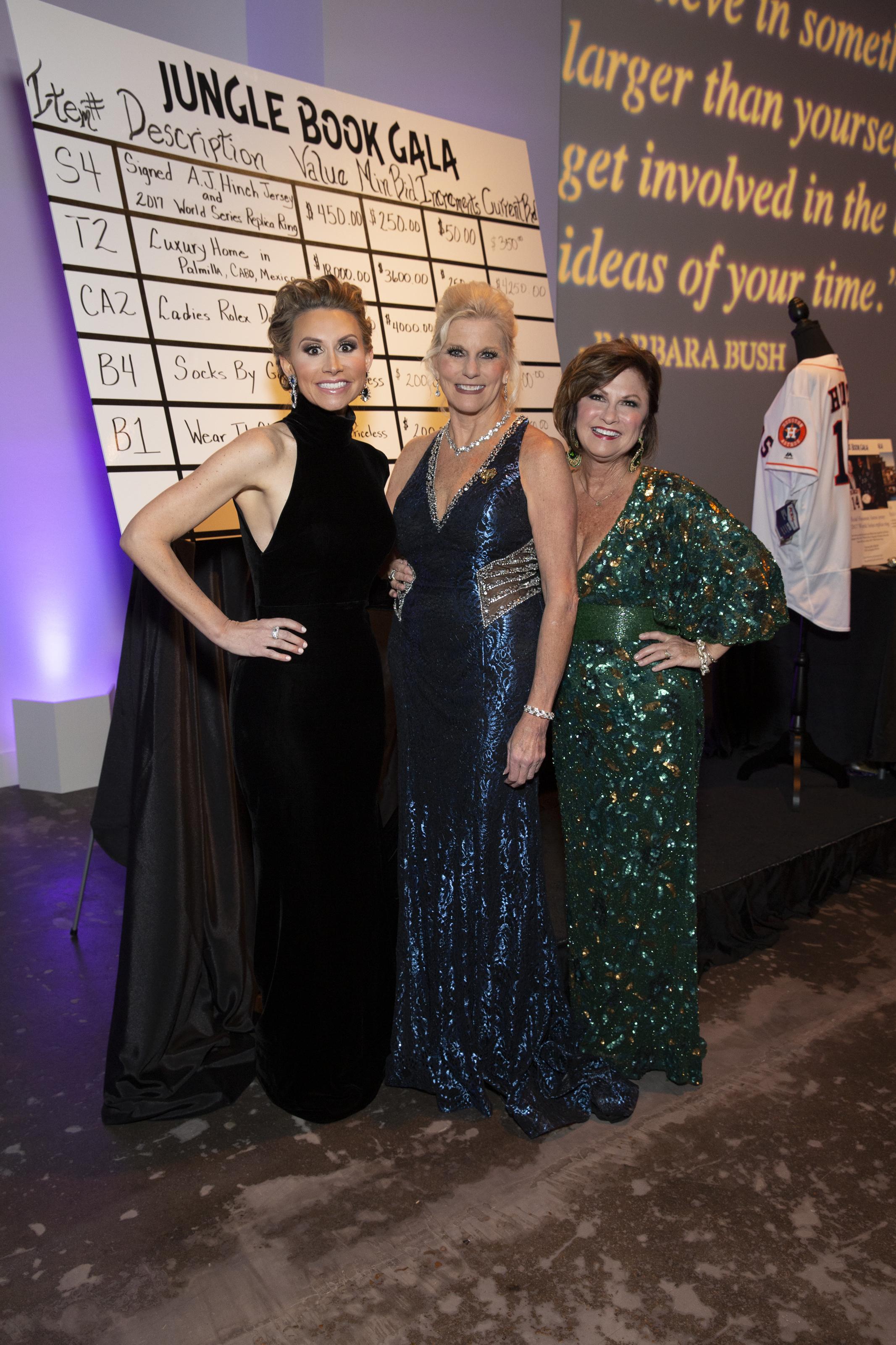 Meghan McCracken, Kristen Oesch Stubbs, Lisa Jakel; Photo by Jenny Antill.jpg