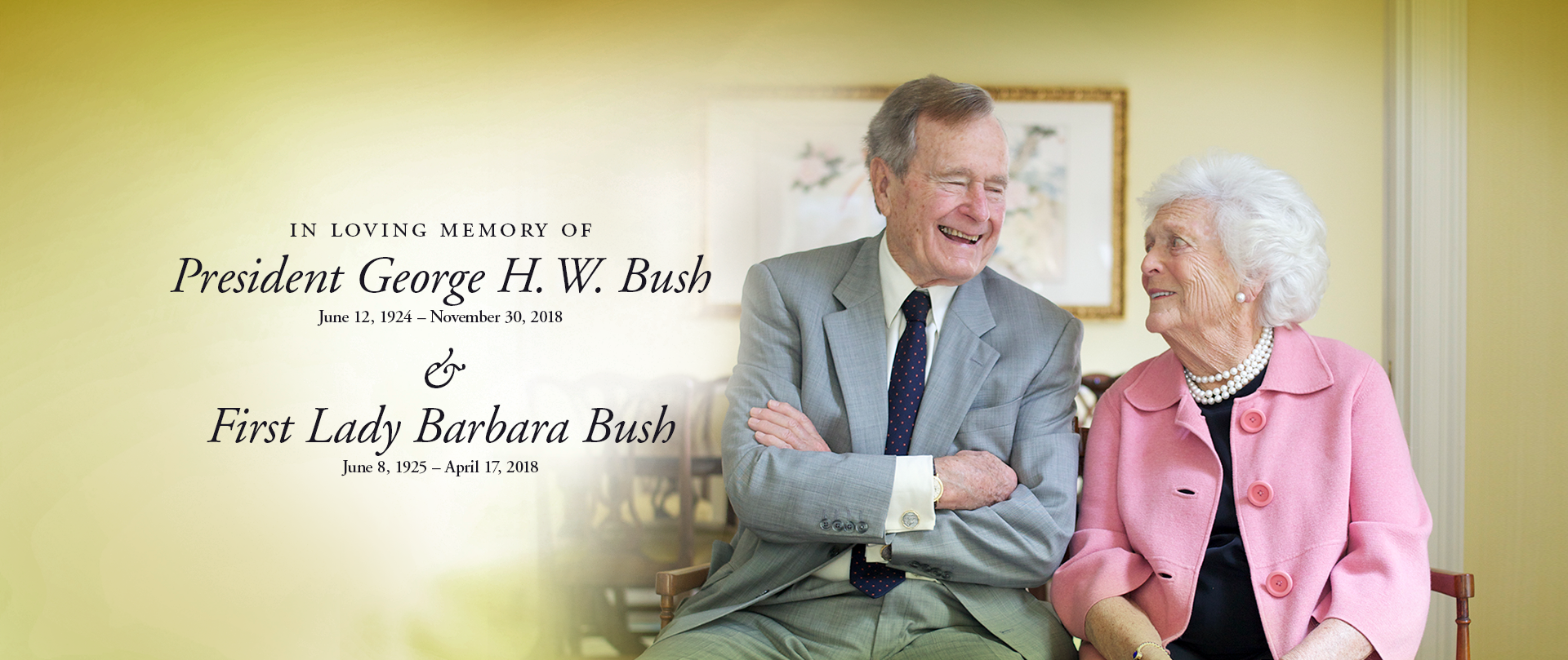 George H Bush Banner web FINAL.png
